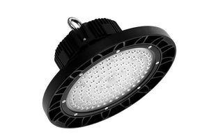 LEDVANCE Industrial LEDVANCE HIGH BAY LED PRO