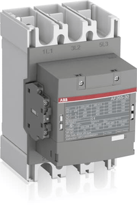 S7 Electrical Supplies ABB AF265-30-11-14 Block Contactor