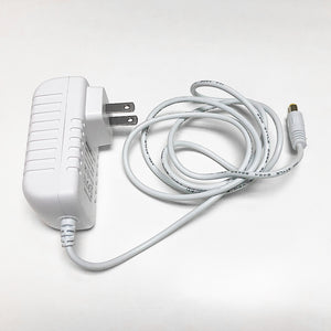 Mirror AC/DC Adapter 2A/3A