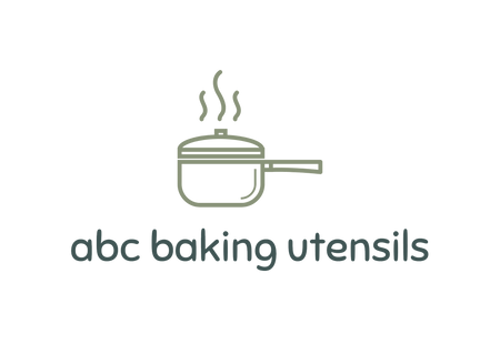 abc baking utensils
