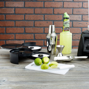 7 Piece Margarita Starter Kit