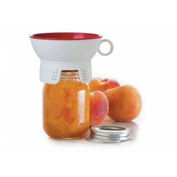 Progressive Canning Essentials Kit