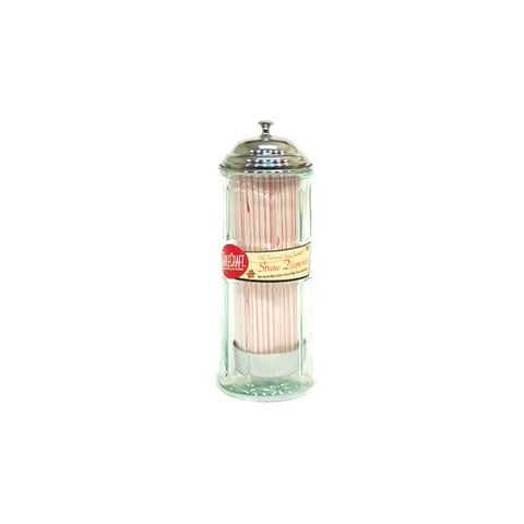 Tablecraft Classic Straw Dispenser