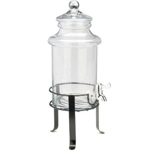 Artland Chelsea Beverage Dispenser 1.5 gal