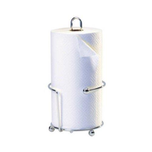 Pantry Works Paper Towel Holder