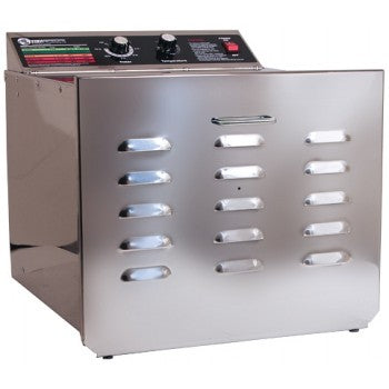 The Sausage Maker Food Dehydrators - 5 & 10 Tray