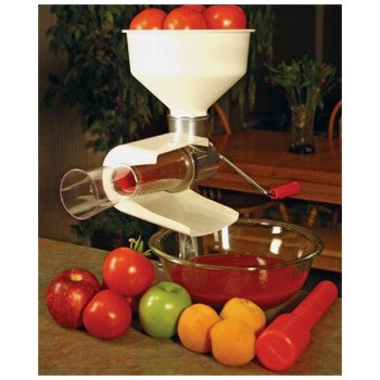 Victorio Food Strainer and Sauce Maker