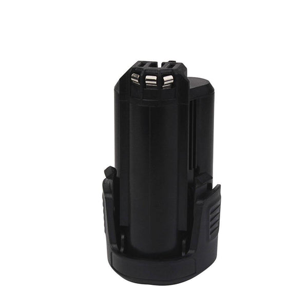 For Dremel 12V Battery Replacement | B812-02 2.0Ah Ni-MH Battery - Vanonbattery