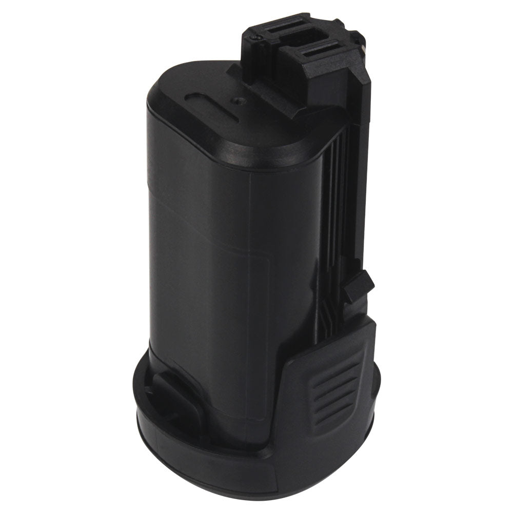 For Dremel 12V Battery Replacement | B812-02 2.0Ah Ni-MH Battery