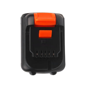 For Dewalt 12V Battery Replacement | DCB120 DCB123 DCB127 3.0AH Li-ion Battery