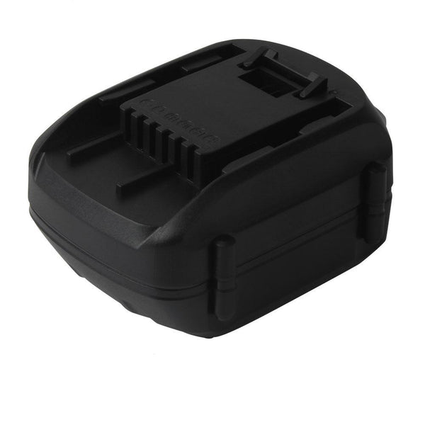 For Worx 32V Battery Replacement | WA3537 3.0Ah Li-ion Battery - Vanonbattery