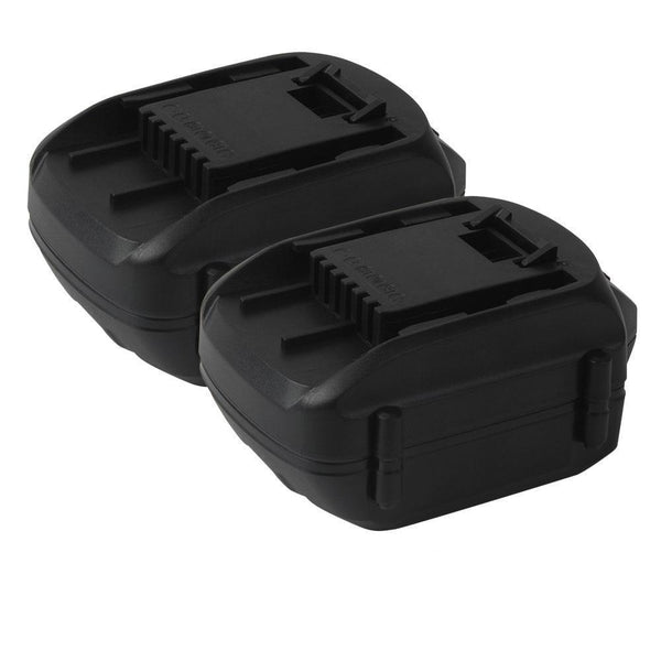 For Worx 32V Battery Replacement | WA3537 3.0Ah Li-ion Battery 2 Pack - Vanonbattery