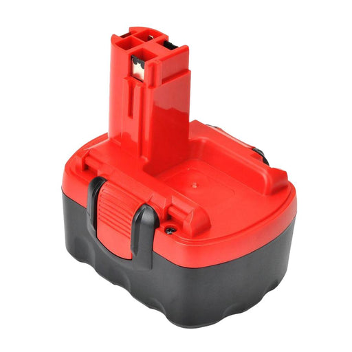 For BOSCH 14.4V Battery Replacement | BAT140 2.0Ah Ni-CD Battery - Vanonbattery