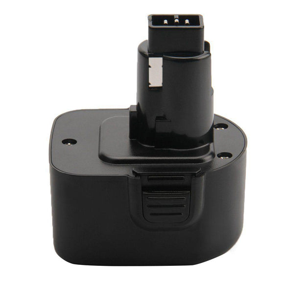 For Dewalt 12V Battery Replacement | DC9071 2.0Ah Ni-CD Battery - Vanonbattery