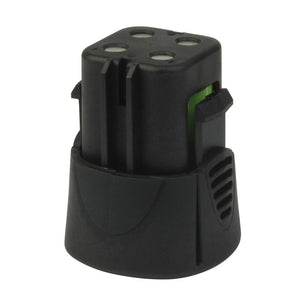 For Dremel MiniMite cordless rotary tool 4.8V Battery Replacement | Model 750-02 755-01 1.5Ah Ni-MH Battery - Vanonbattery