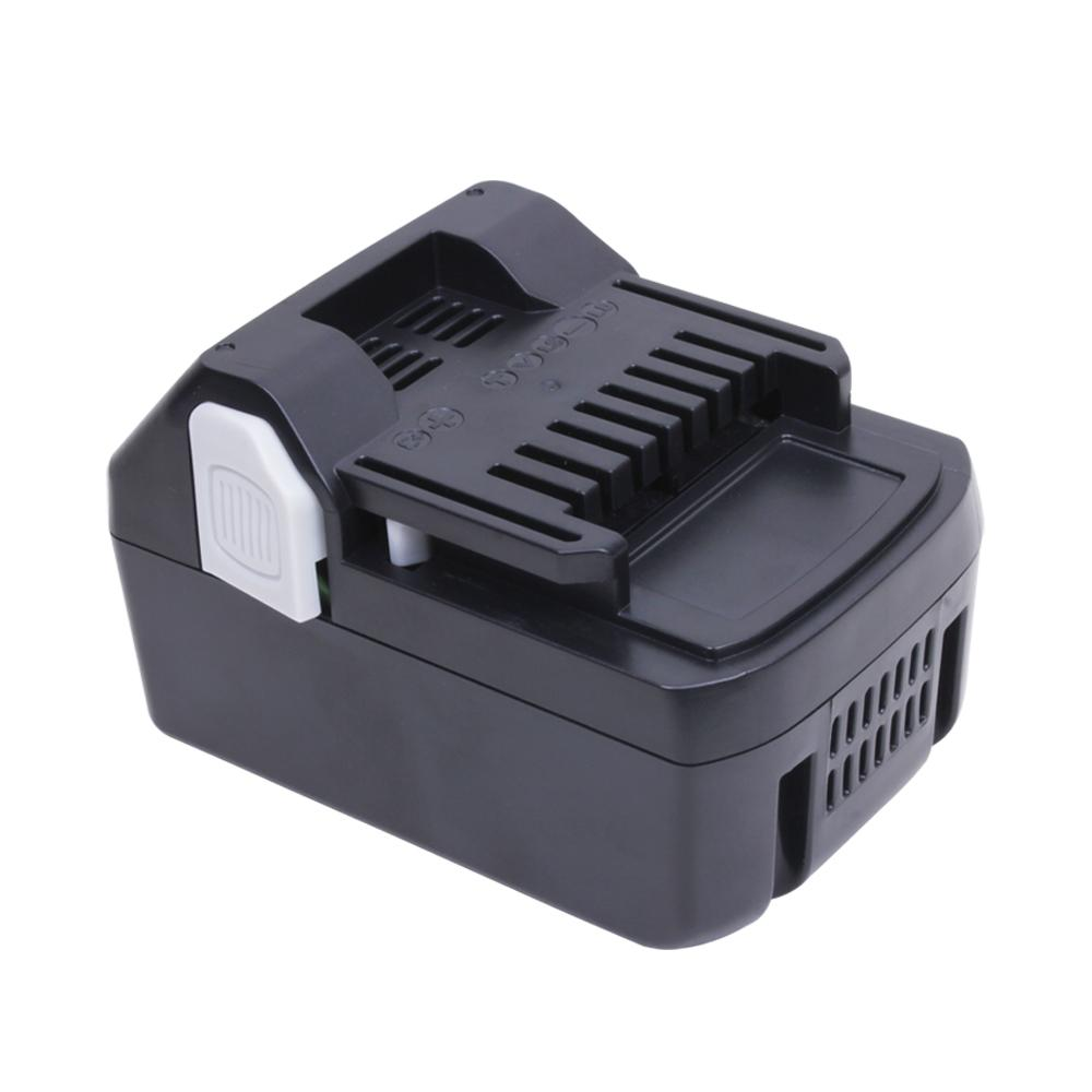 For Hitachi 18V Battery Replacement | BSL1830 4.0Ah Li-ion Battery - Vanonbattery