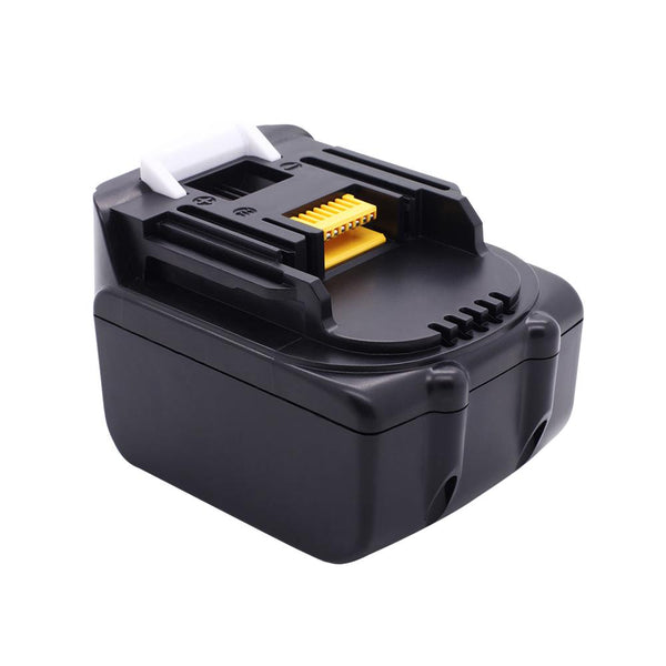 For Makita 14.4V Battery Replacement | BL1430 4.0Ah Li-ion Battery - Vanonbattery