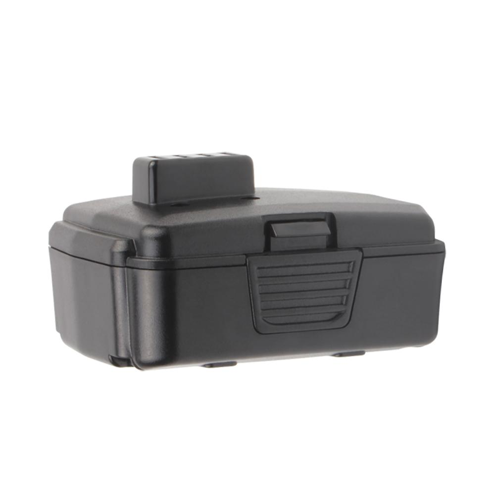 For Ryobi 12V  Battery Replacement | CB120L 2.0Ah Li-Ion Battery