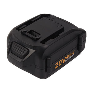 For Worx 20V Battery Replacement | WA3520 4.0Ah Li-ion Battery - Vanonbattery