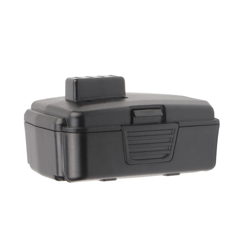 For Ryobi 12V  Battery Replacement | CB120L 2.0Ah Li-Ion Battery 2 Pack