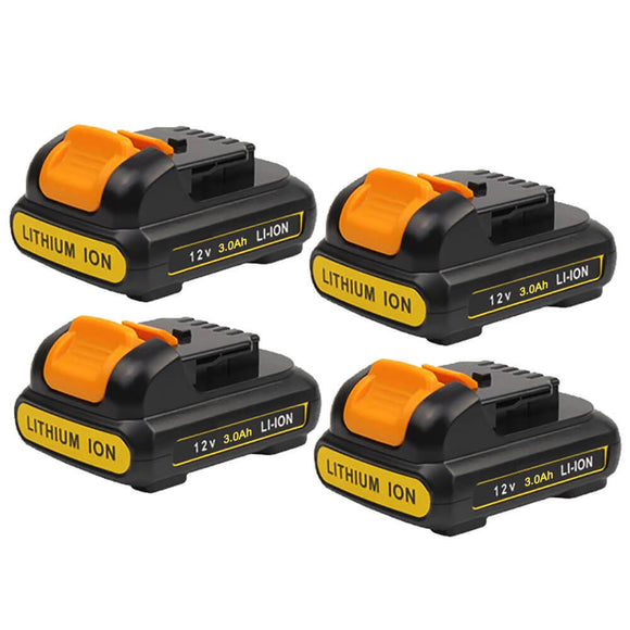 dewalt-12v-battery-3ah