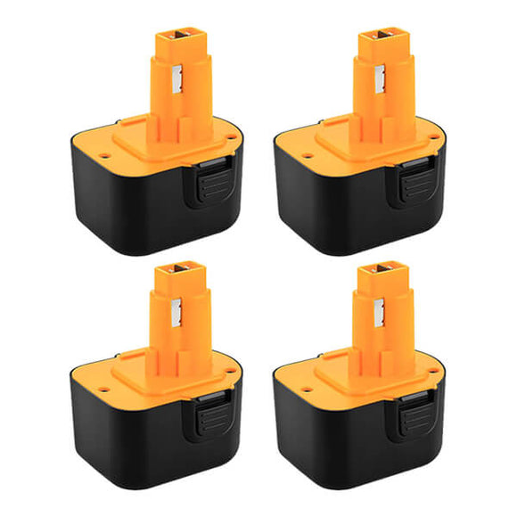 dewalt-12v-battery-4-pack