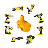 dewalt-dc9096-4ah-yellow-with-tool