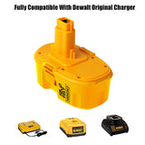 dewalt-dc9096-4ah-yellow-with-charger