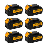 dewalt-20v-battery-4ah-6-pack