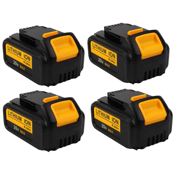 dewalt-20v-battery-6ah-4-pack
