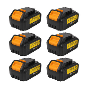 dewalt-20v-battery-6ah-6-pack