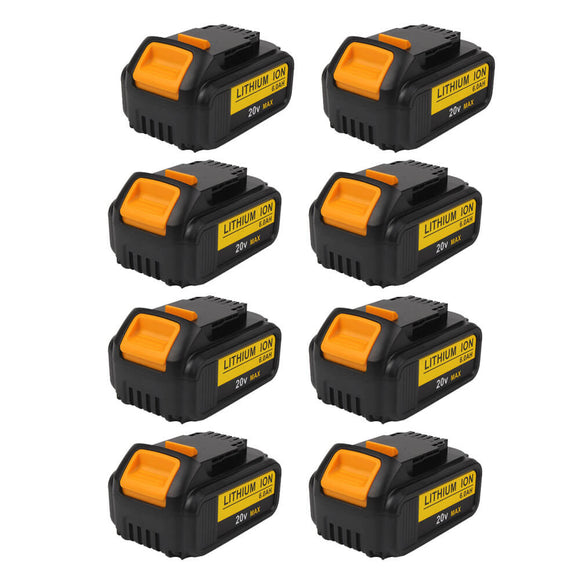 dewalt-20v-battery-6ah-8pack