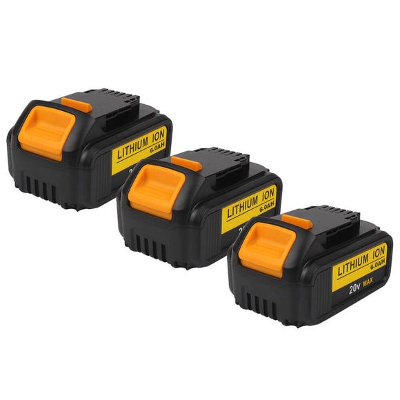 dewalt-20v-battery-6ah-3-pack