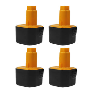 dewalt-9.6v-battery-4-pack