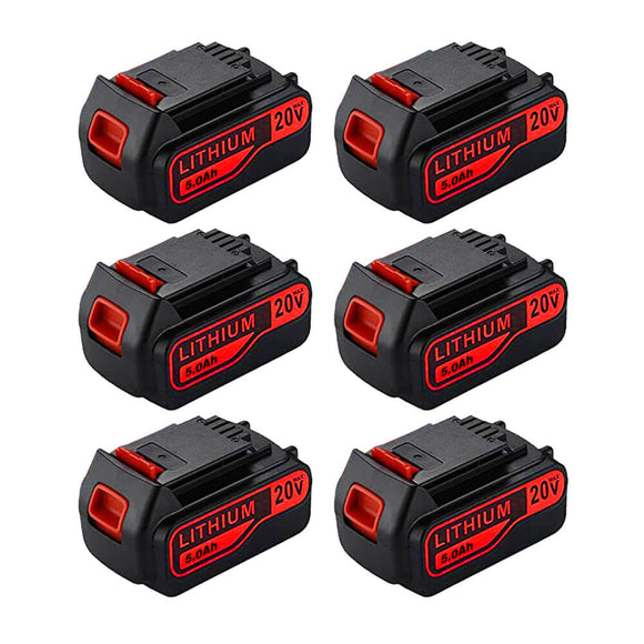 black-and-decker-20v-battery-5ah-6-pack