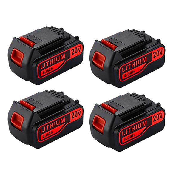 black-and-decker-20v-battery-5ah-4-pack