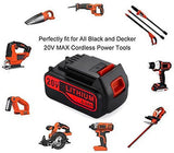 black-and-decker-20v-battery-5ah-red