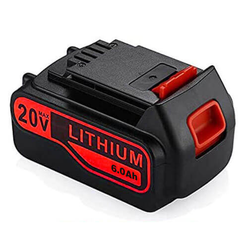 black-and-decker-20v-6ah-battery