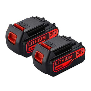 black-and-decker-20v-6ah-battery-2-pack