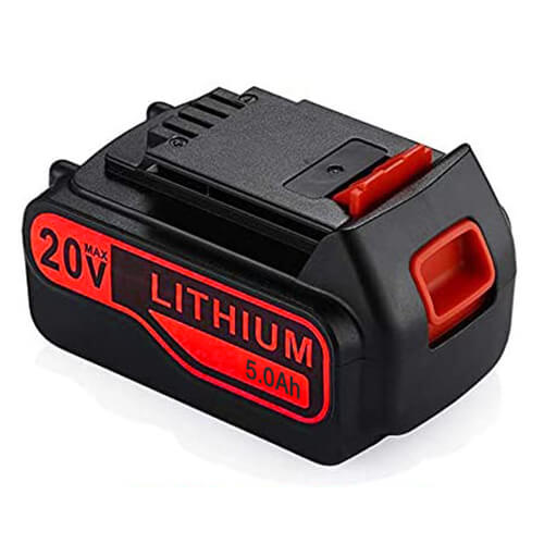 black-and-decker-20v-battery-5ah