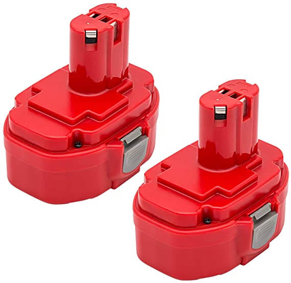 makita-18v-battery-1822-3ah-2-pack
