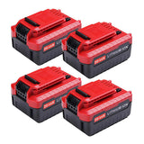 porter-cable-20v-4ah-battery-4-pack
