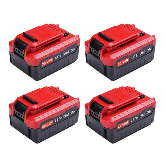 porter-cable-20v-battery-5ah-4-pack