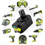 ryobi-18v-battery-6ah-with-tools
