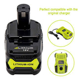 ryobi-18v-battery-6ah-with-charger