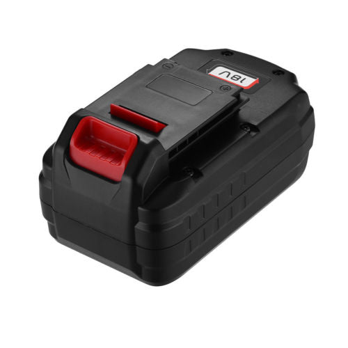 For Porter Cable 18V PC18B 3.0Ah Battery Replacement | Ni-Cd Battery | PCMVC PCXMVC PCC489N