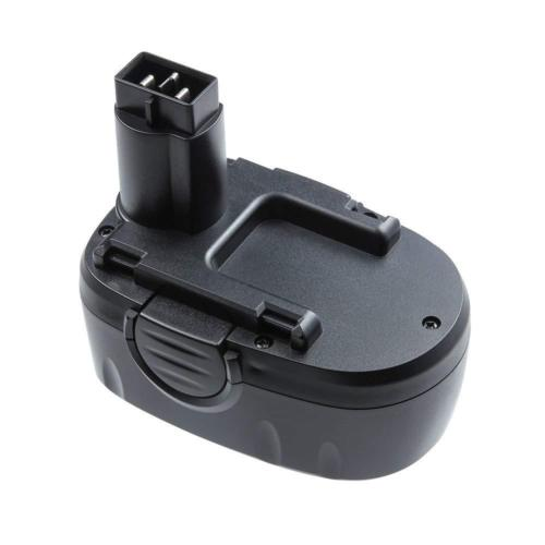 For Worx 18V Battery Replacement | WA3127 3.0AH Ni-Cd battery 2 Pack