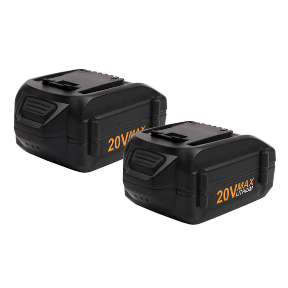 worx-20v-battery-5ah-2-pack