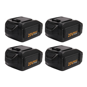 worx-20v-battery-5ah-4-pack