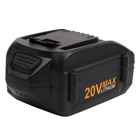 worx-20v-battery-5ah-1-pack